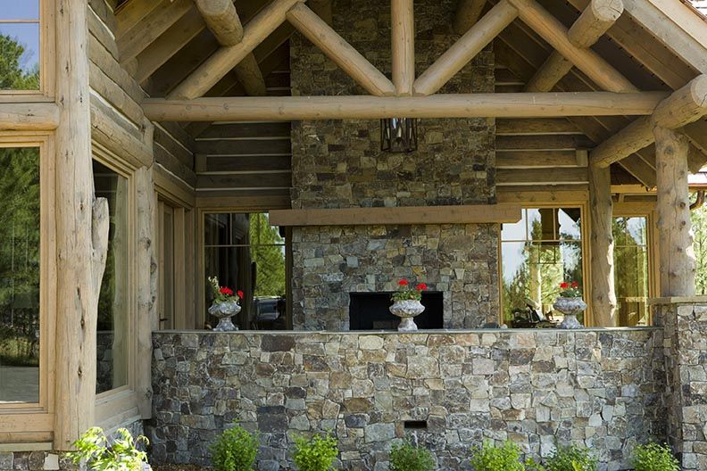 Sted Outdoor Living